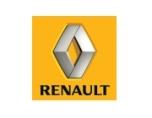 Allestimenti per veicoli RENAULT
