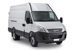fe_sz_3d_iveco_daily