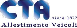 Allestimenti veicoli e officine Lazio