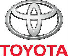 toyotaedited